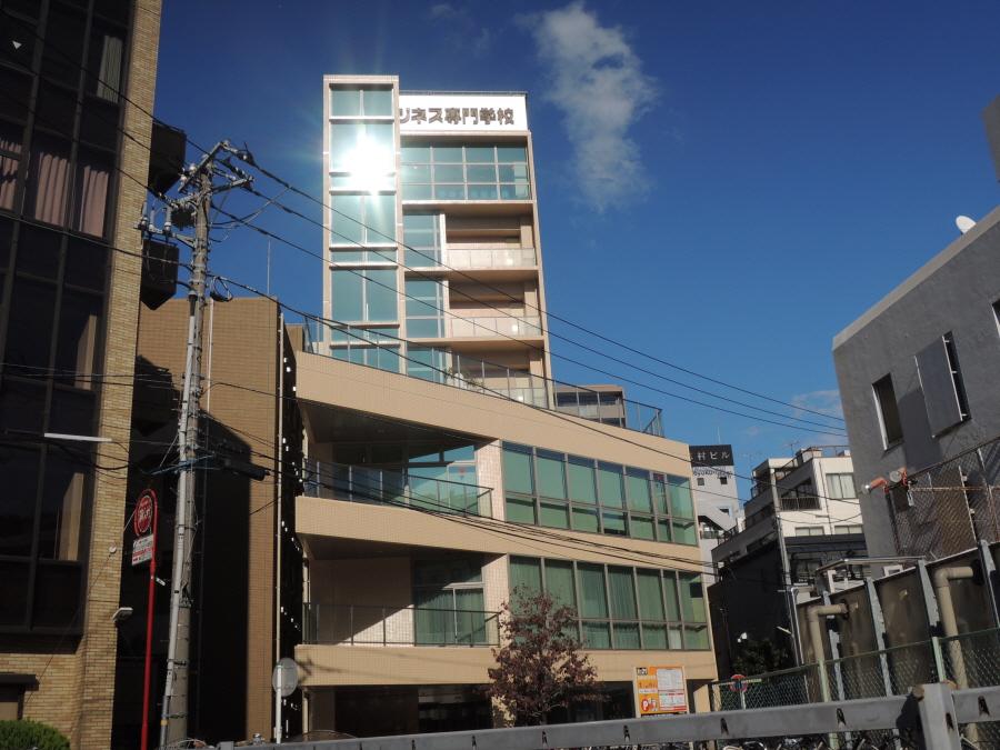 사진6.JPG