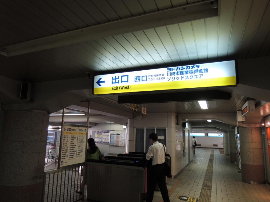 사진3.JPG